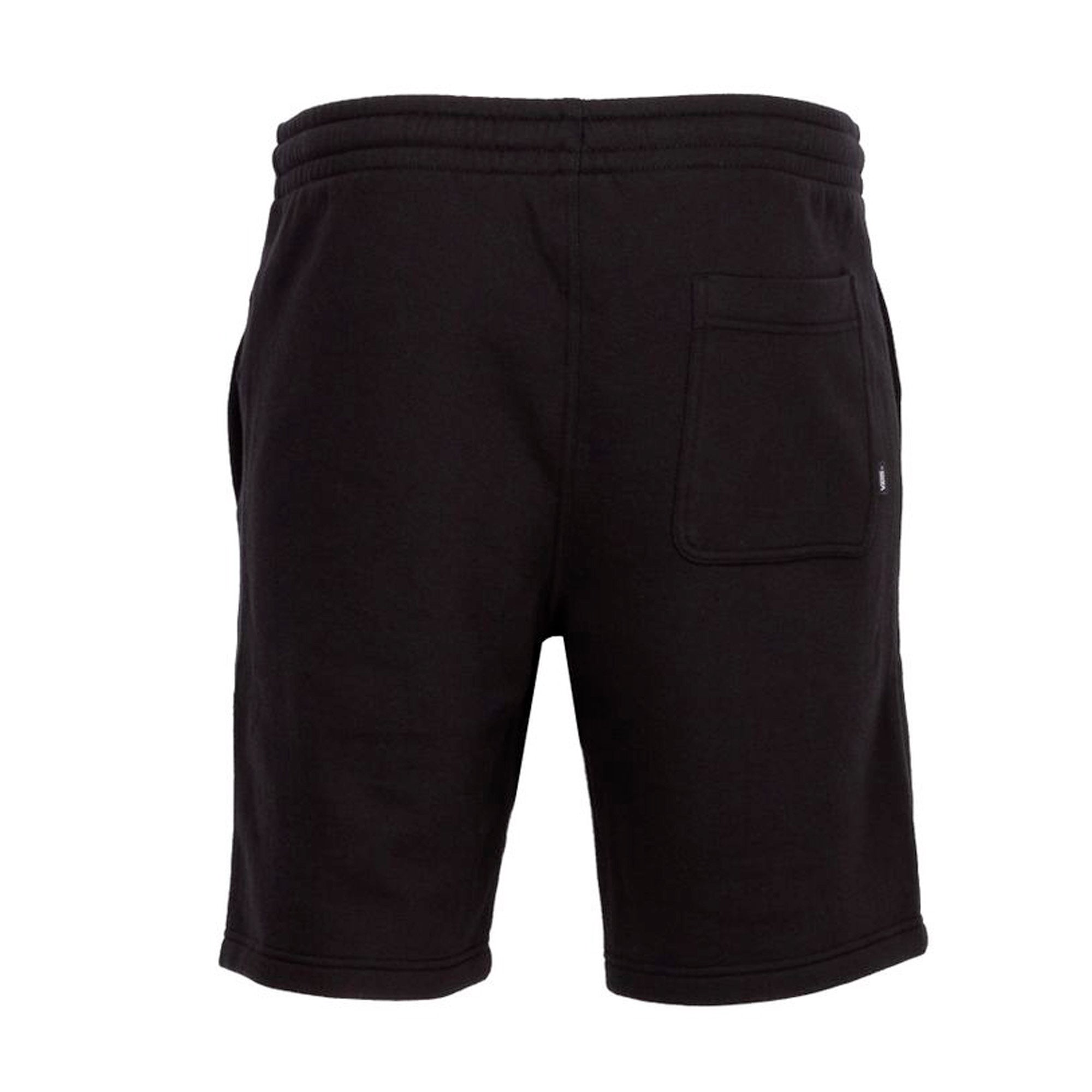 Vans Dimension Men's Fleece Shorts