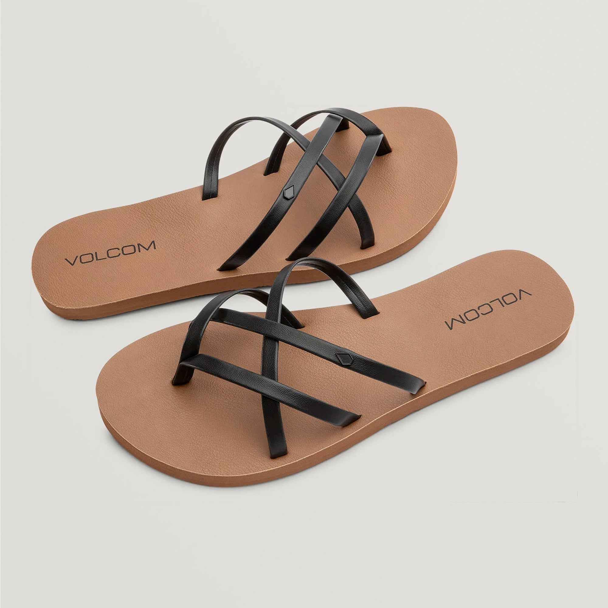 Volcom New School II Women's Sandals