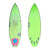 Whisnant 5'7 Used Surfboard