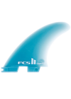 FCS II Carver GF Large Tri Fin Set
