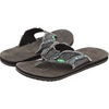 Sanuk Fraidy Fault Line Men's Sandals