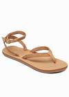 Reef Gypsy Wrap Women's Sandals