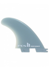 FCS II Performer GF Medium Quad Rear Fins