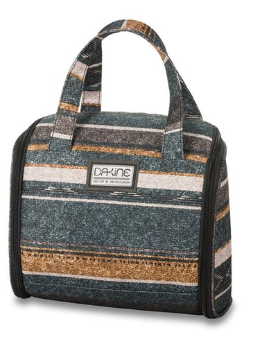 Dakine Diva Women's Travel Bag - Cassidy