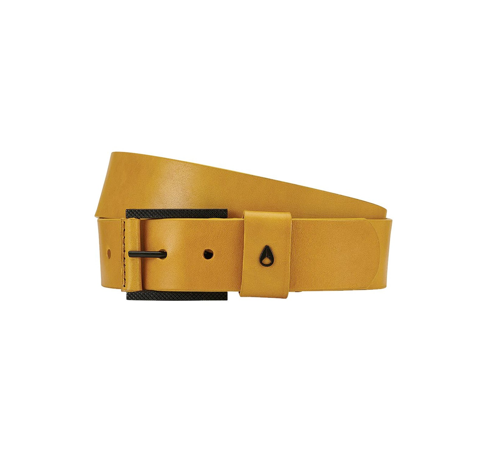 Nixon Americana II Men's Belt