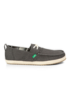 Sanuk Admiral Men's Shoes