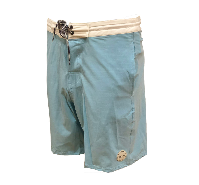 Surf Station Cove Men's Boardshorts