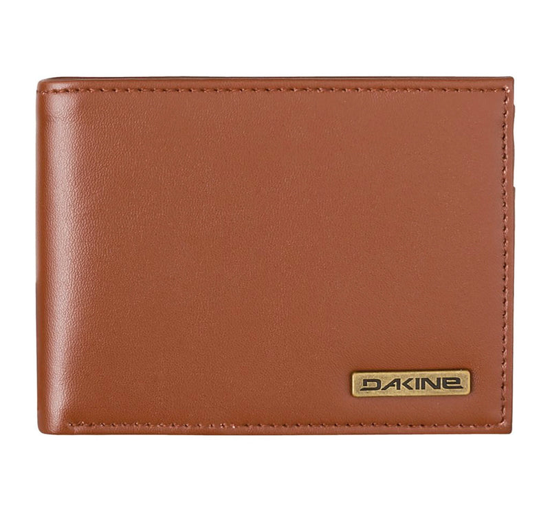 Dakine Archer Men's Wallet Black