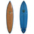 Allison 7'8 Pintail Surfboard