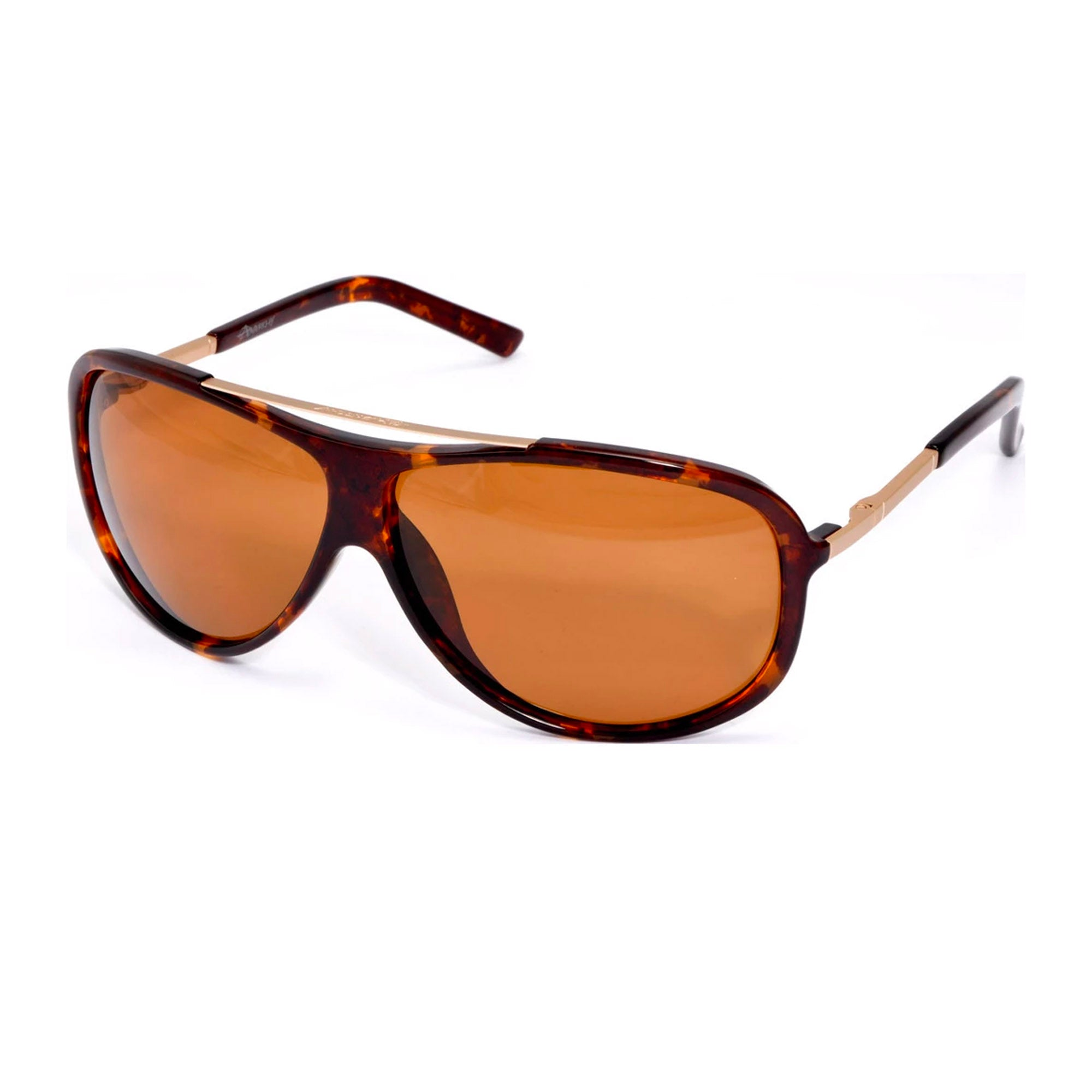 Anarchy Altercate Men's Sunglasses - Polarized