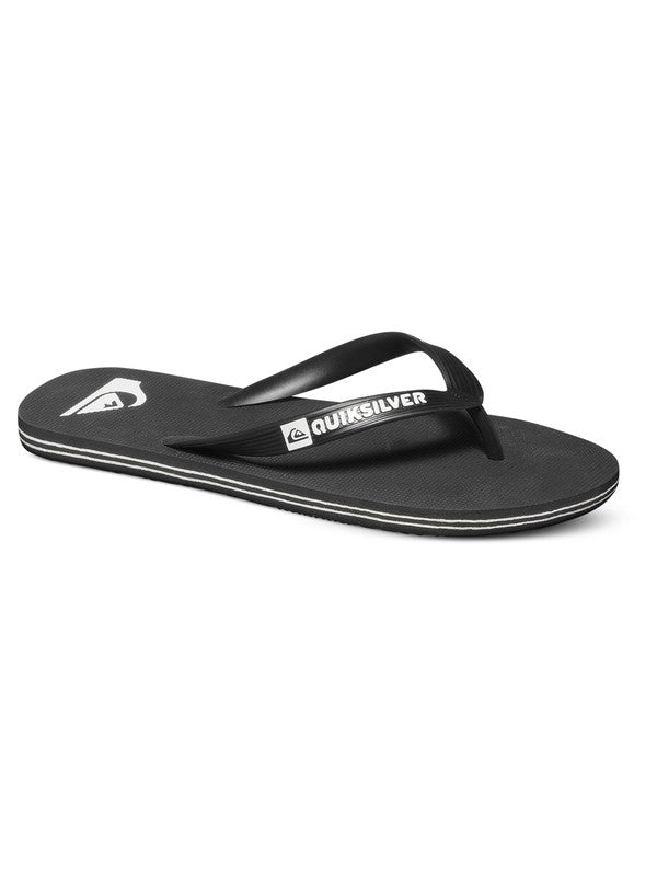 Quiksilver Molokai Men's Sandals