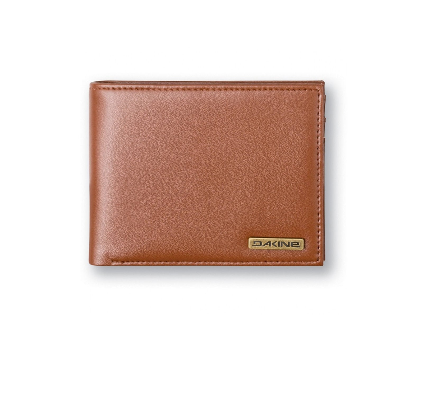 Dakine Archer Coin Wallet - Brown