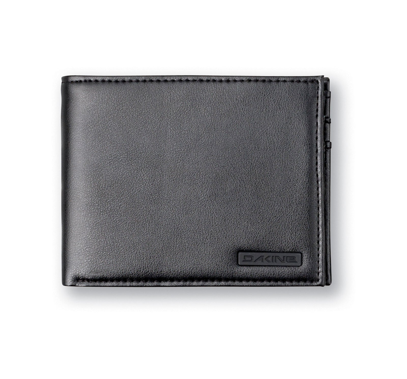 Dakine Archer Coin Wallet - Black