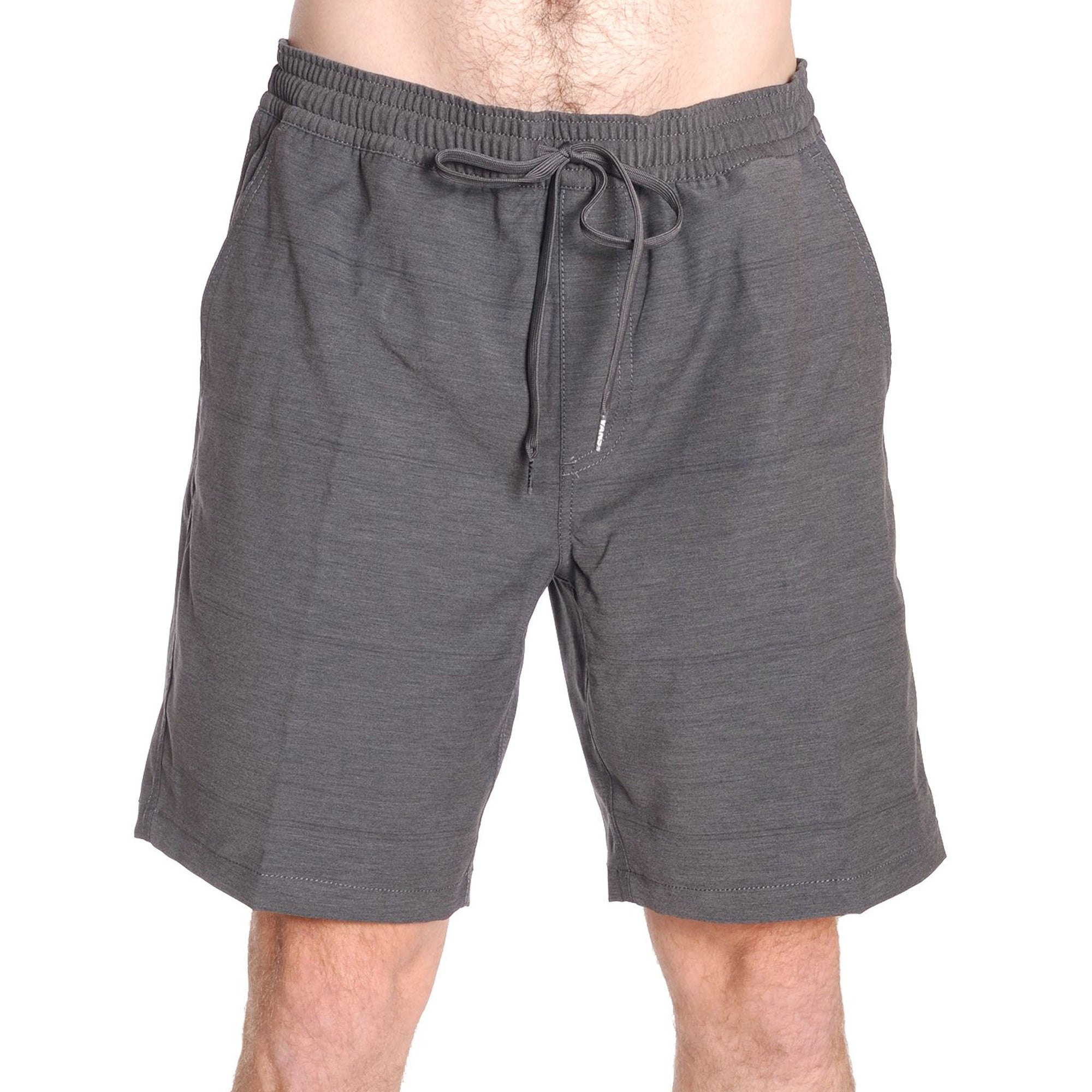 Vans Range Stripe Men's Walkshorts
