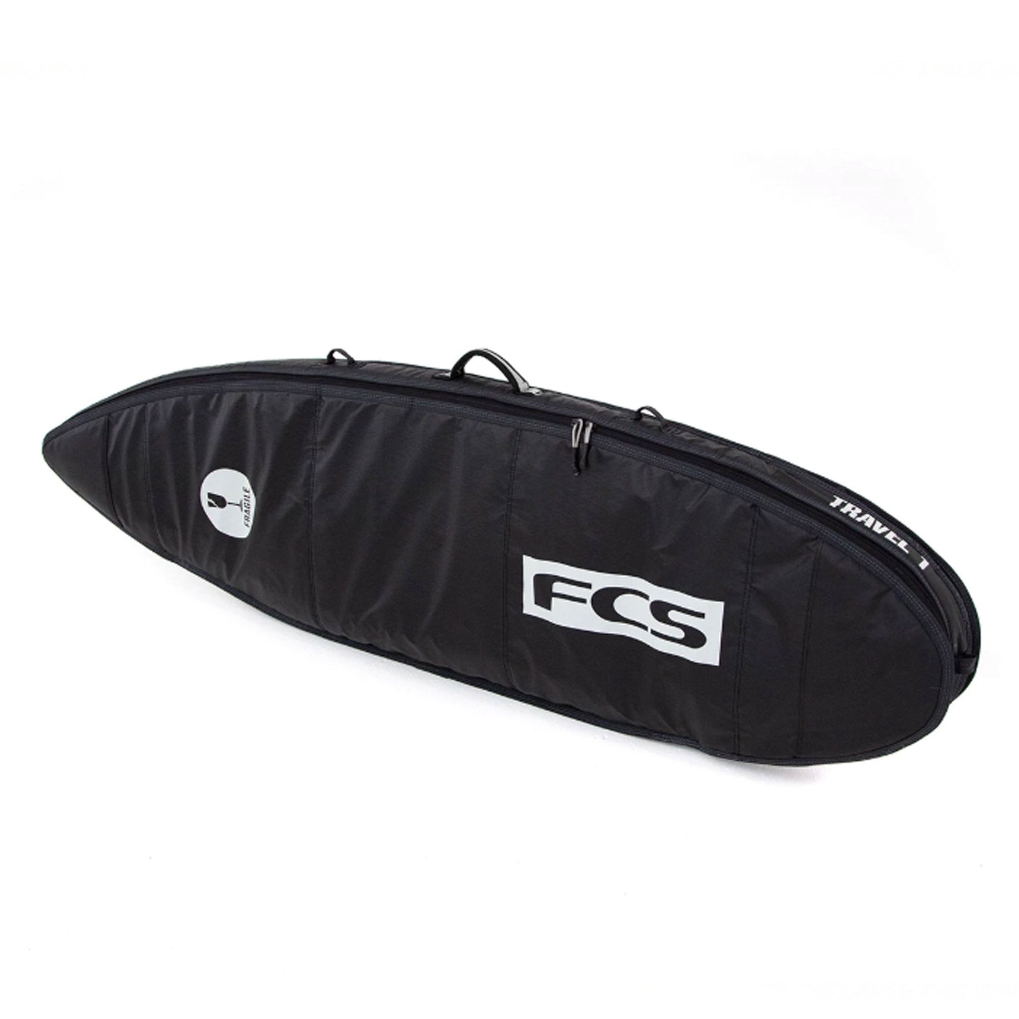 FCS Travel 1 All Purpose Board Bag