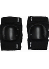 S-ONE Elbow Pads