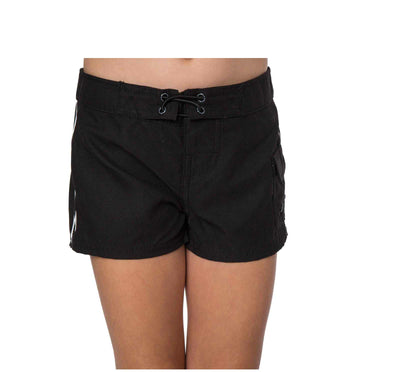 O'Neill Cowrie Youth Girl's Boardshorts