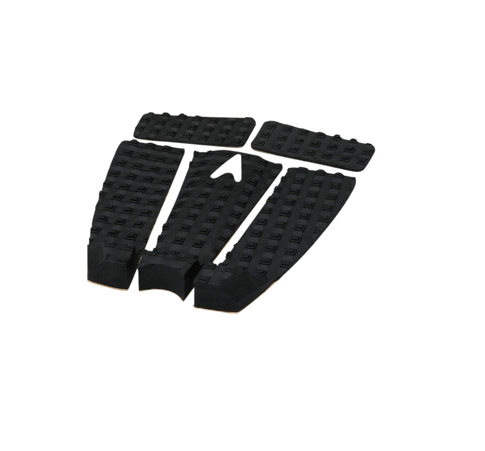 Astrodeck Barney Traction Pad