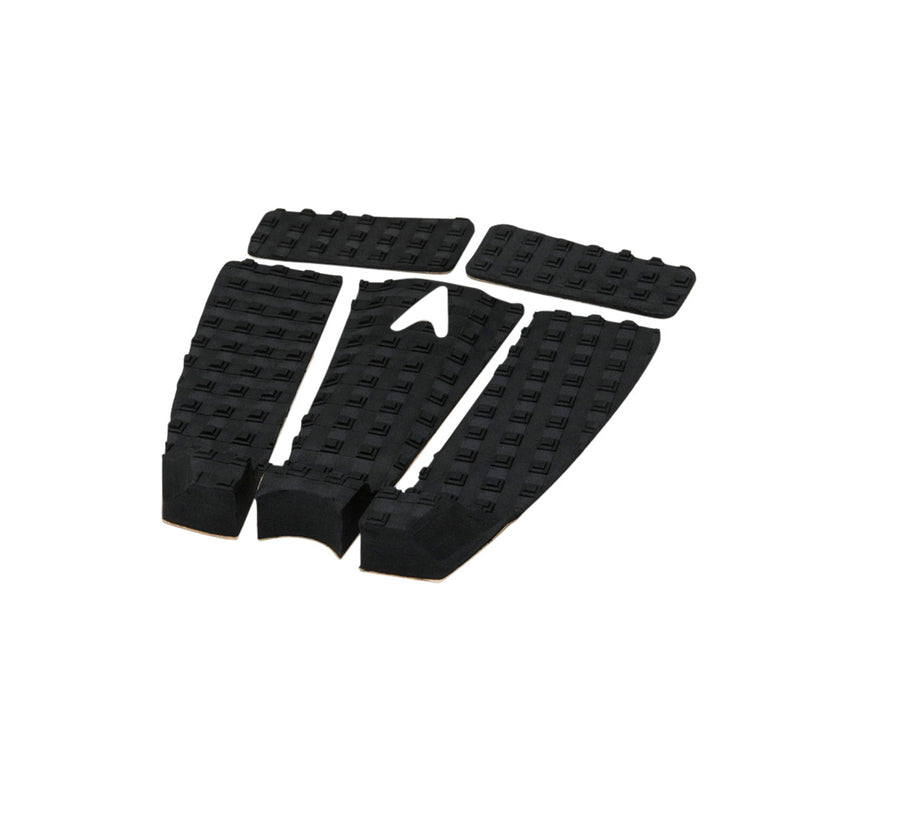 ea2c752be9 FCS Toledo Traction Pad - Surf Station Store