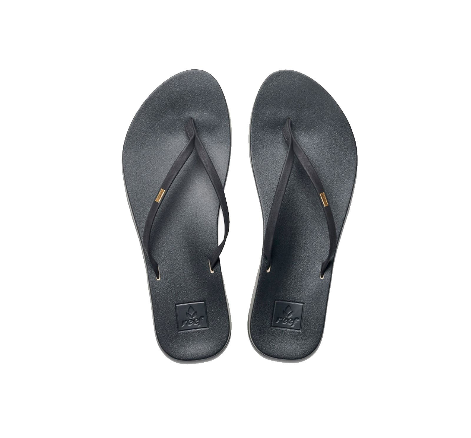 Reef Cushion Bounce Slim Women's Sandals