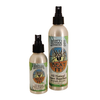 Beat It! Herbal Mosquito Repellent - 4 Oz