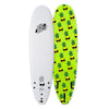 Catch Surf Ben Gravy Pro EZ Rider Soft Surfboard