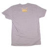 Surf Station Big Cat Men's S/S T-Shirt