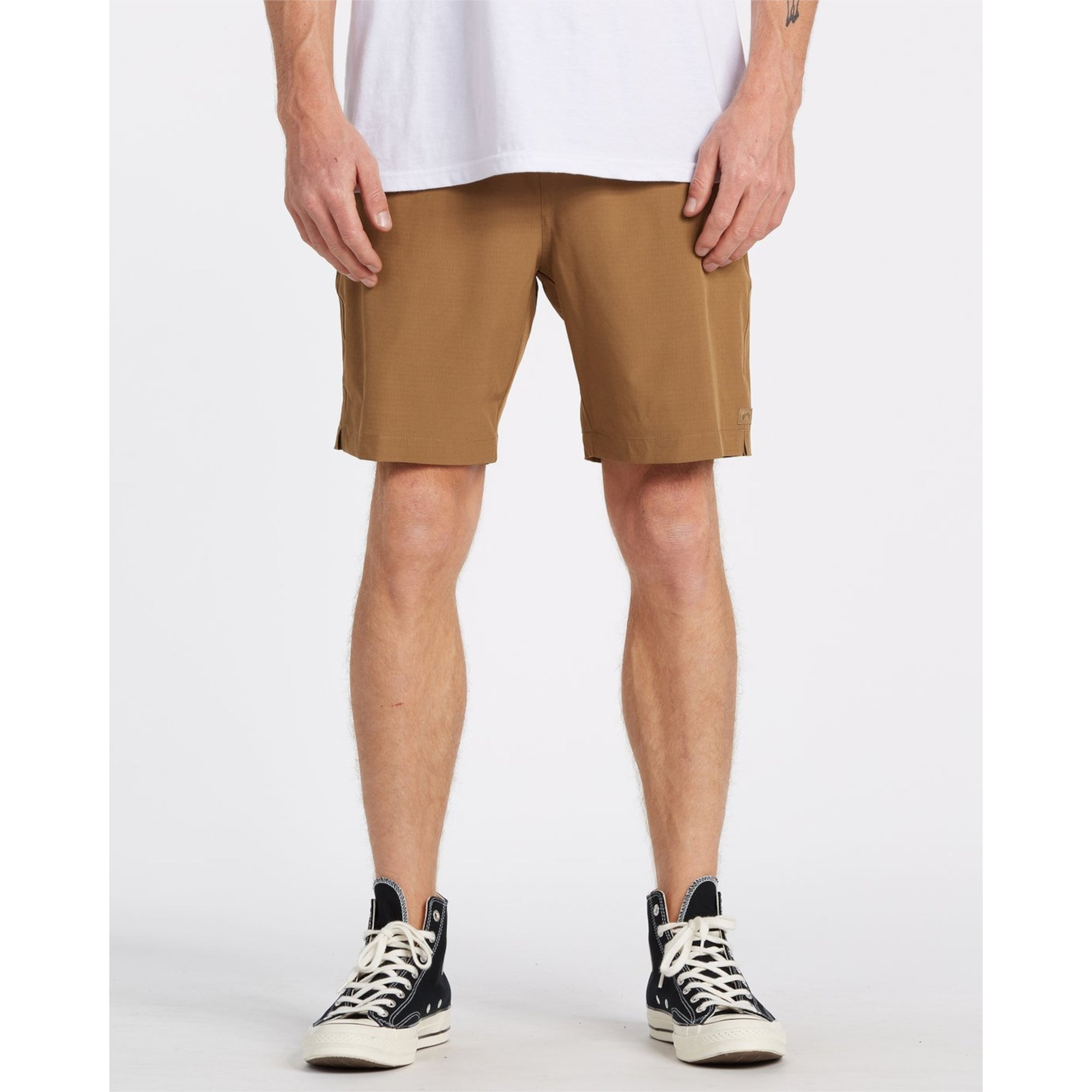 Billabong Transport Elastic Men's Walkshort
