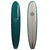 Bing Levitator Single Fin Longboard Surfboard
