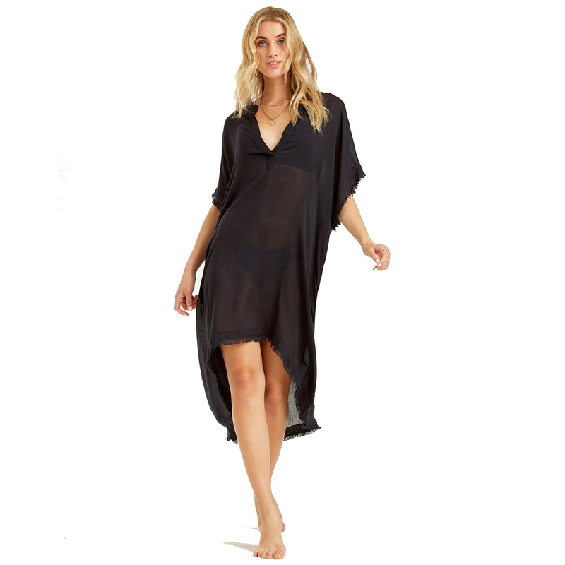Billabong Found Love Swim Women's Kimono