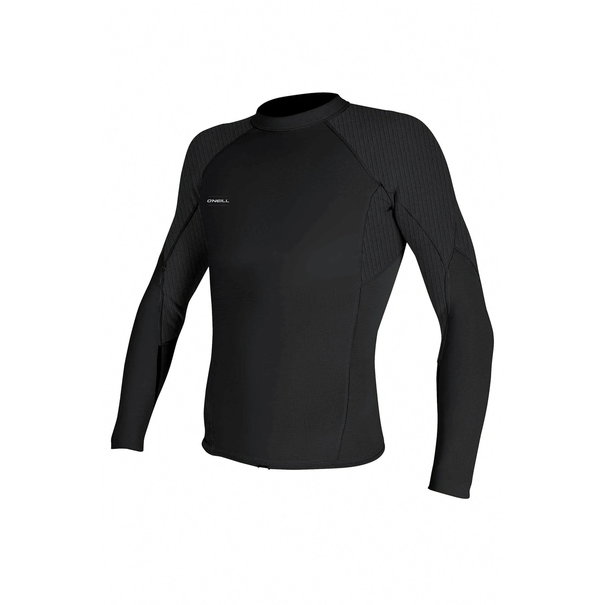 O'Neill Hyperfreak 1.5mm Men's L/S Wetsuit Top