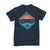 Surf Station Summer Sun Men's S/S T-Shirt