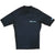 Surf Station Fuse Men's S/S Rashguard