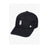 Roxy Next Level Women's Hat