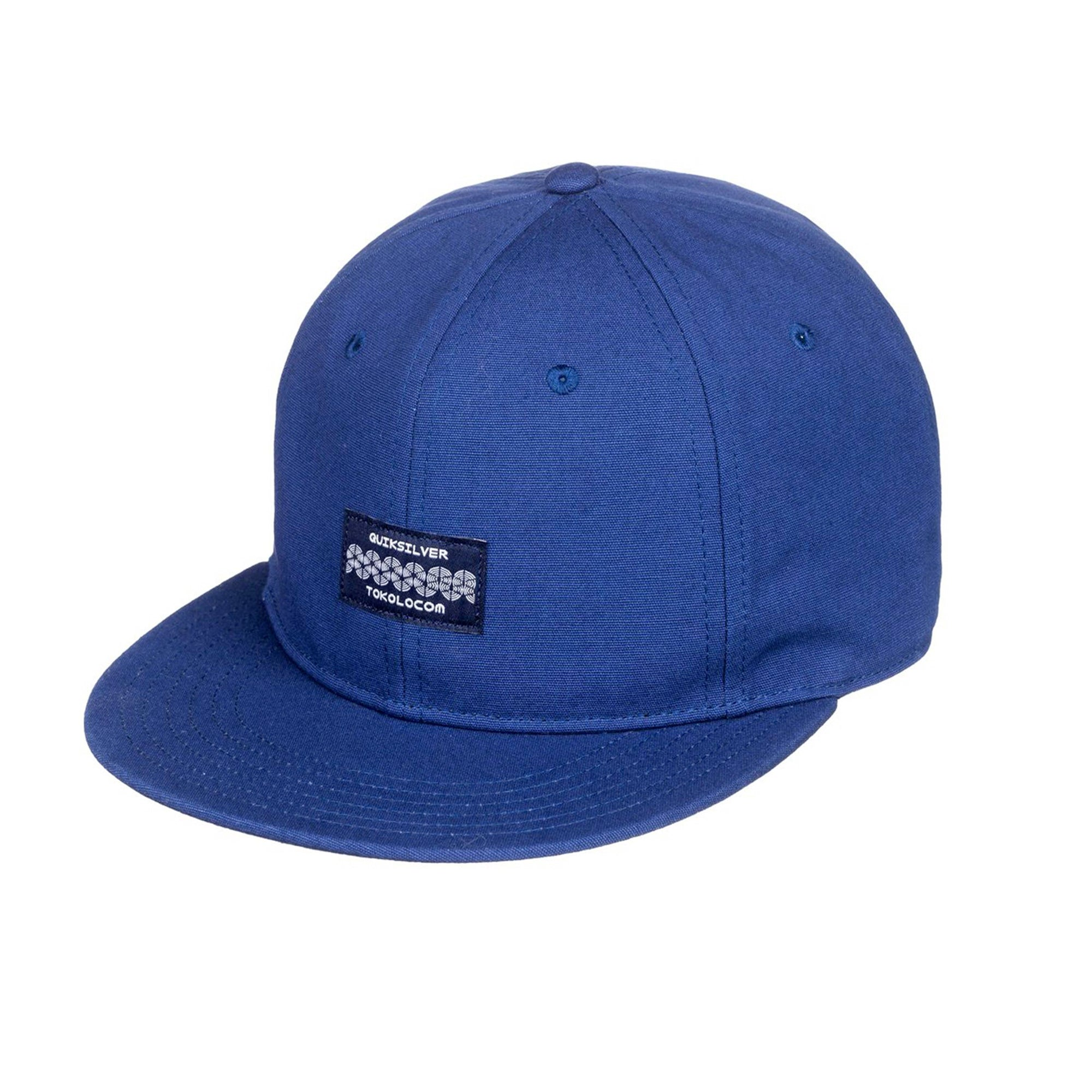 Quiksilver Tokolo Men's Hat