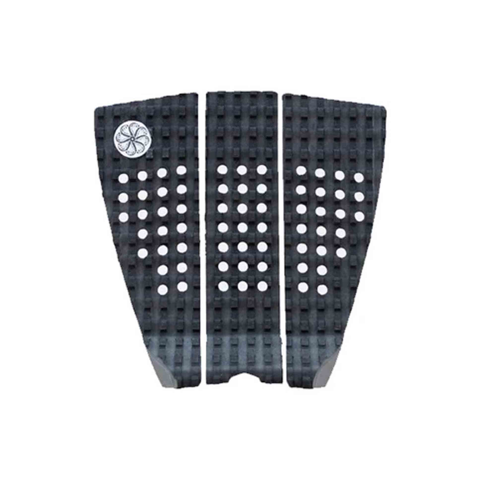 Octopus Brendon Gibbens Flat Traction Pad - Black