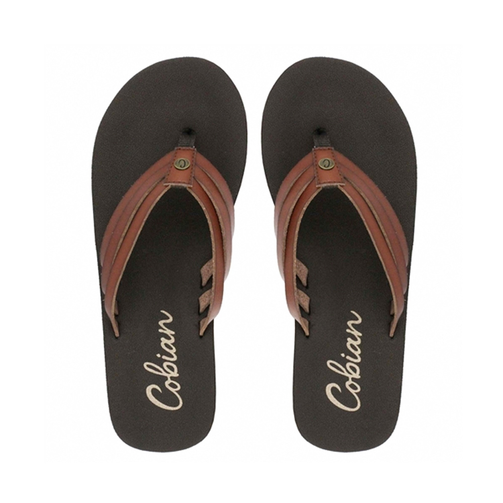 Cobian Trinity Women's Sandals