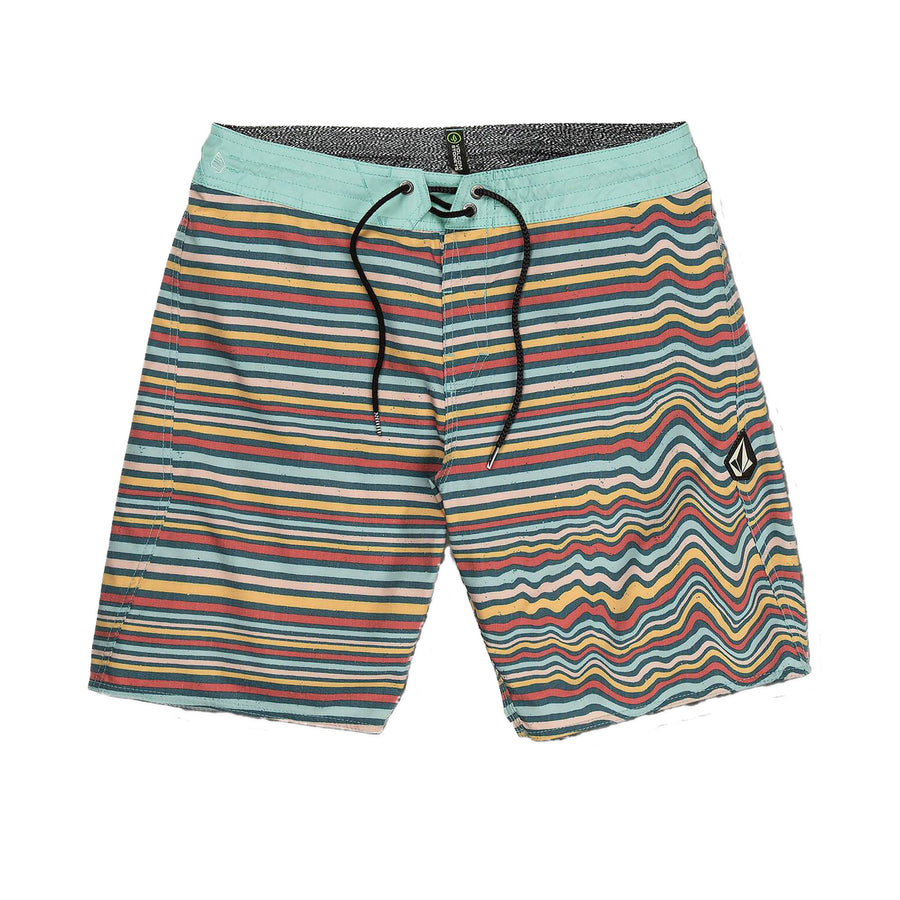 03b2173fc3 Men's Surfing Boardshorts - Surf Station Store