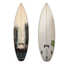Lost WLG 5'8 x 18.32 x 2.18 24L Used Surfboard