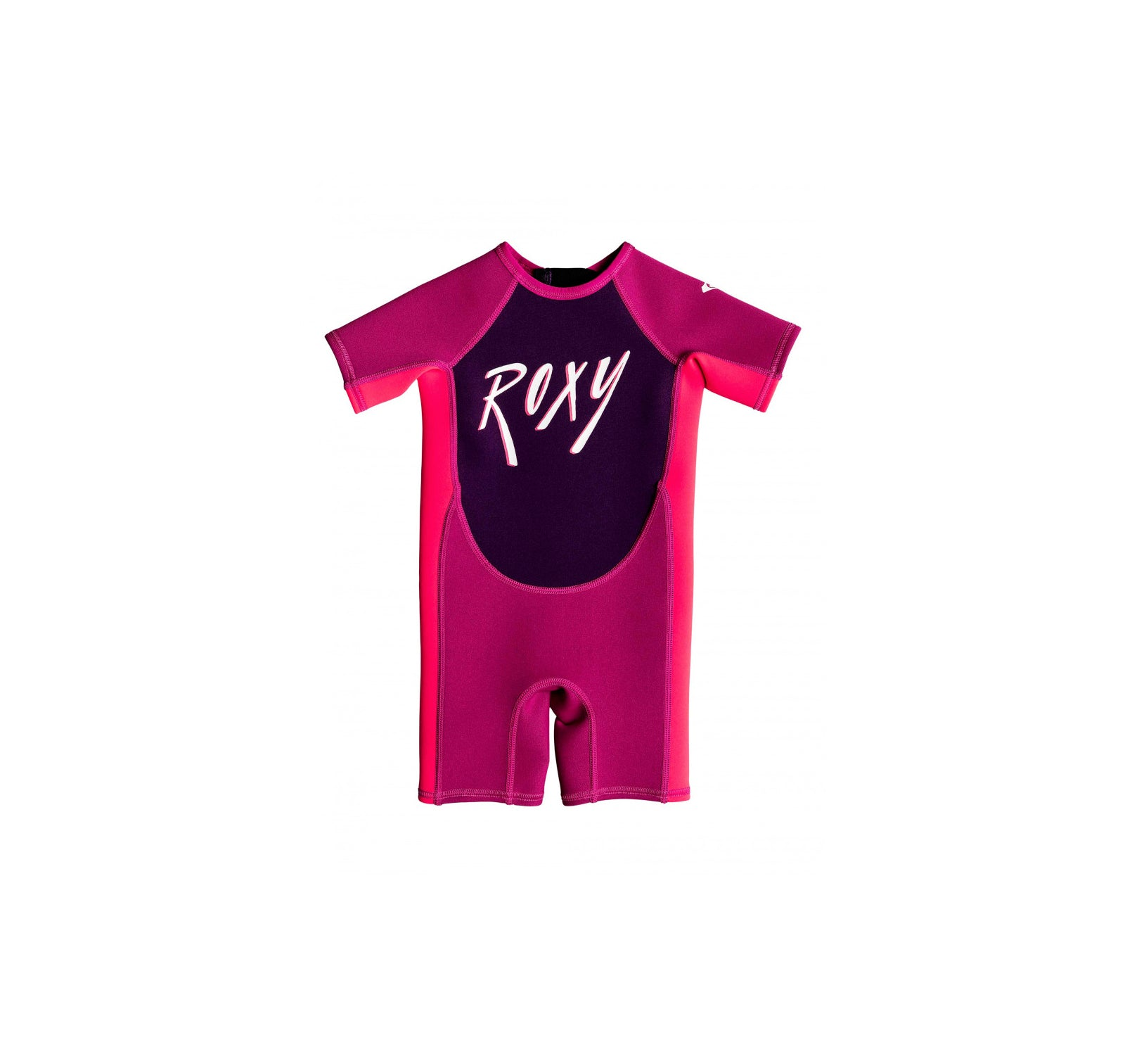 Roxy Syncro 1.5mm Toddler Girl s Springsuit - Surf Station Store 9a99384b4