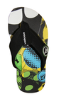 Volcom Opposition Creedler Youth Boy's Sandals