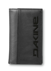 Dakine Tucker Phone Men's Wallet Black