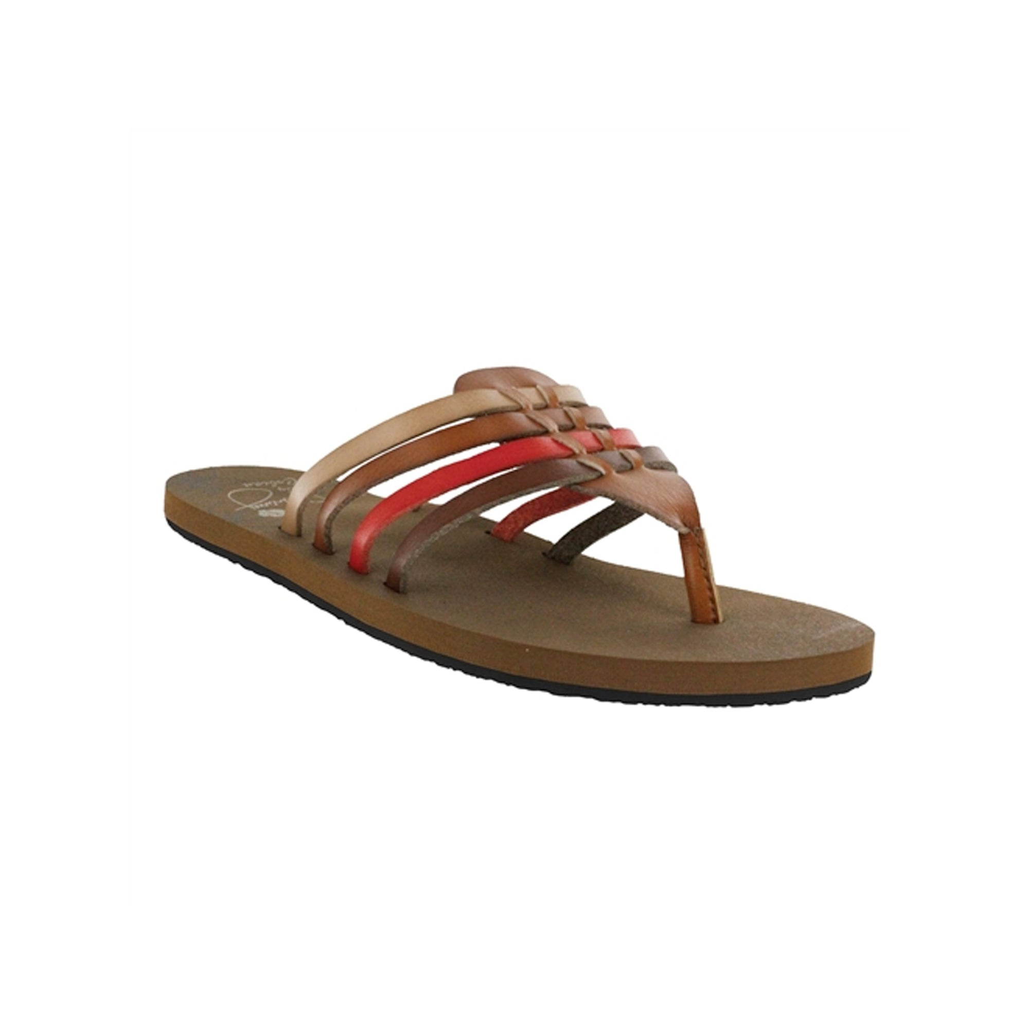 Cobian The Bethany Aloha Women's Sandals