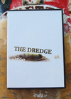 The Dredge Surf DVD