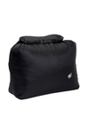 Creatures Of Leisure Dry Lite Wetsuit Bag - Black