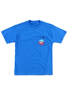 O'Neill Orientation Youth Boy's S/S T-Shirt