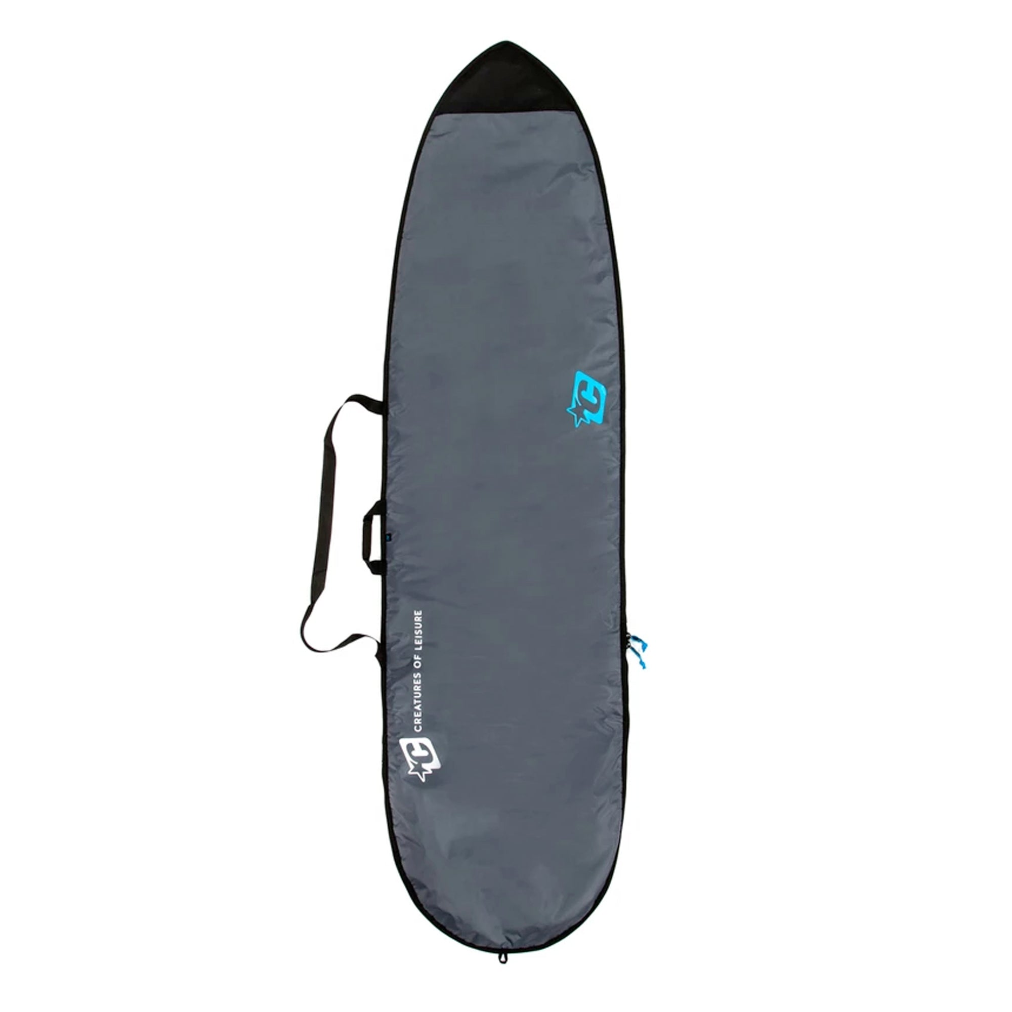 Creatures Of Leisure Lite Longboard Bag