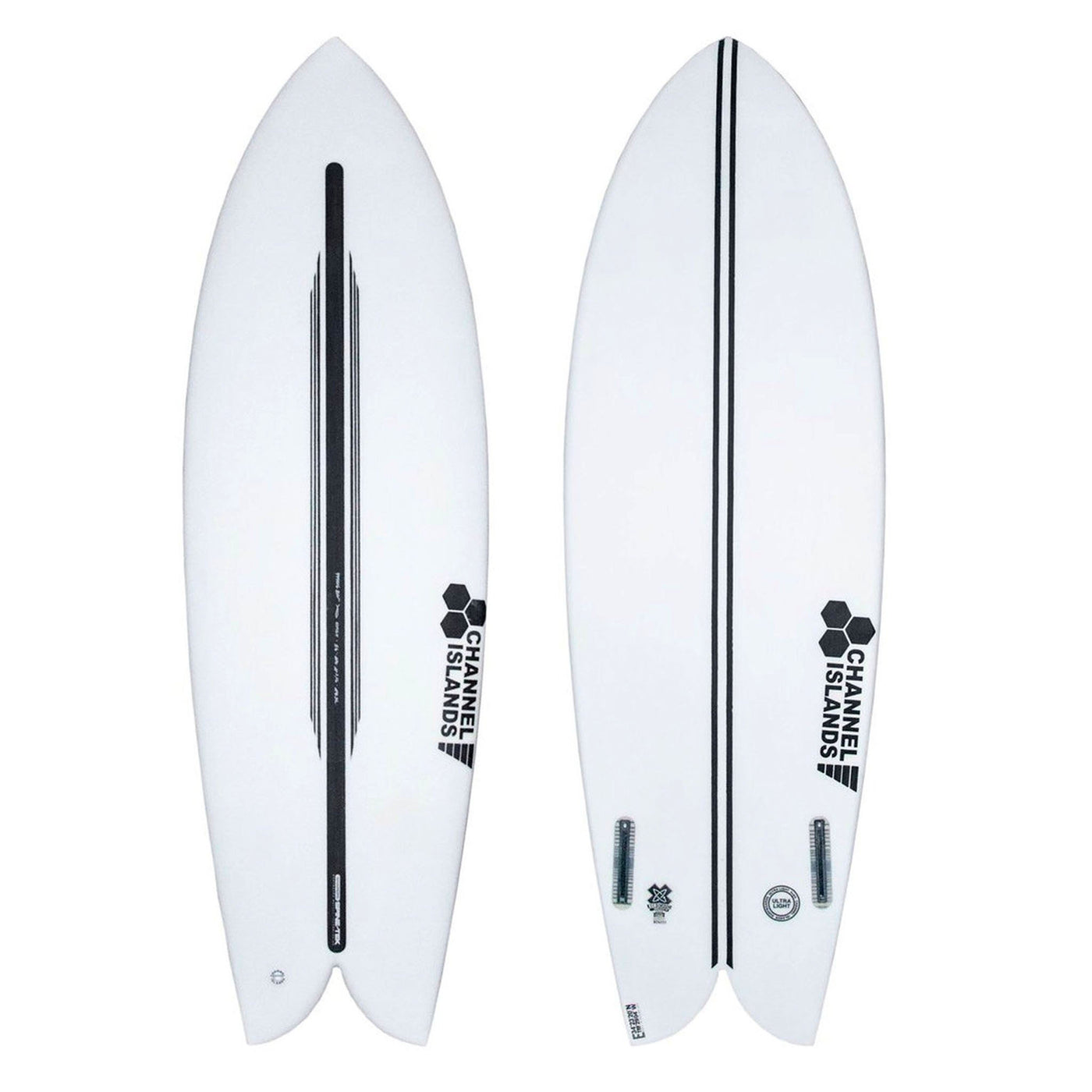 New Used Surfboards Wetsuits Surf Clothing Beach Accessories