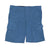 Surf Station Combat Men's Walkshorts