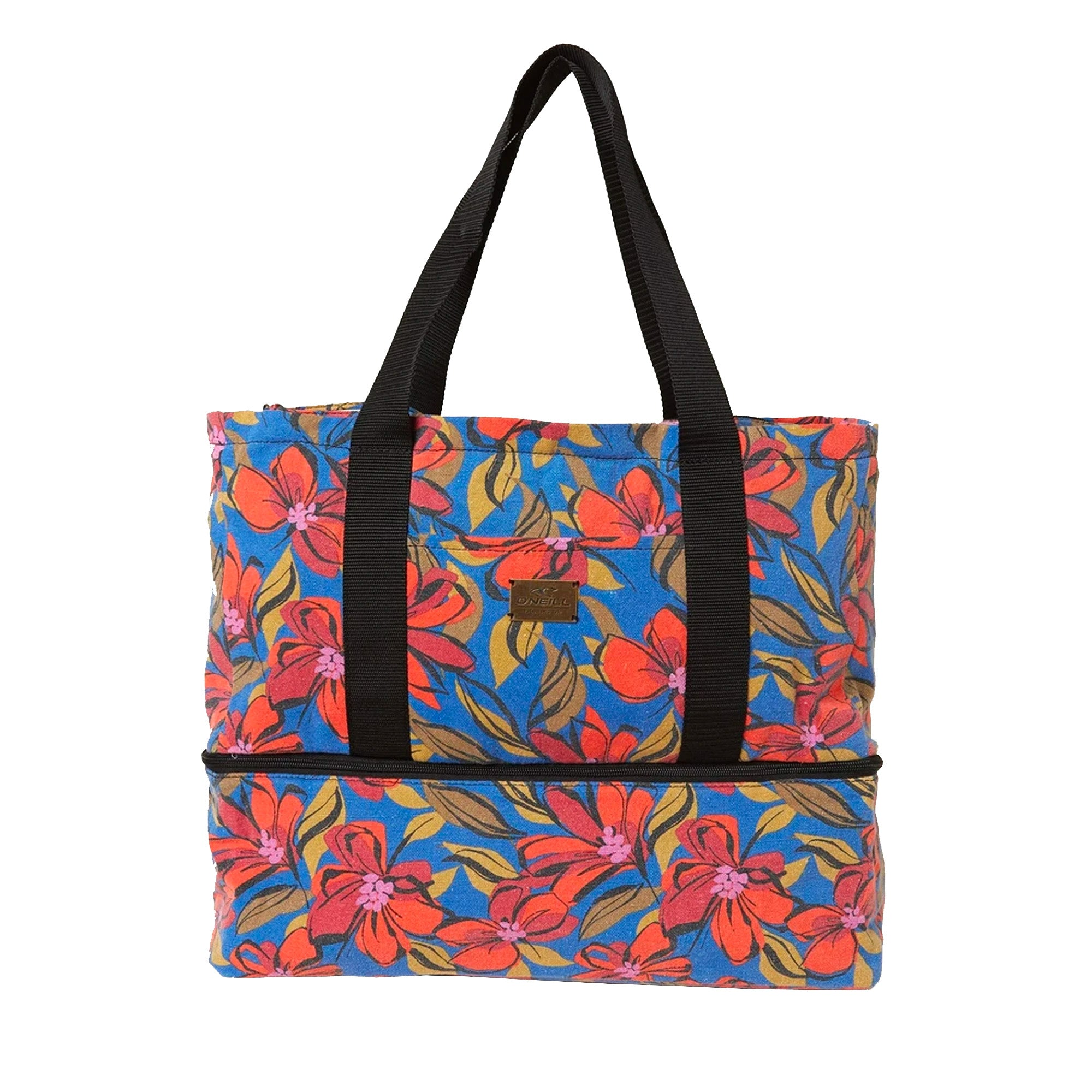 O'Neill Cool It Tote